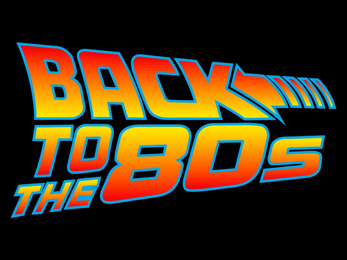 fiesta 80s 90s